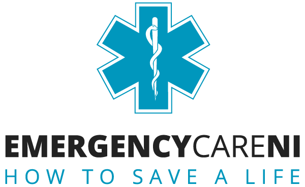 Emergency Care NI