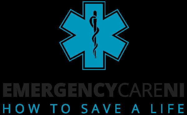 Emergency Care NI